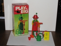 Play-Big Gärtner